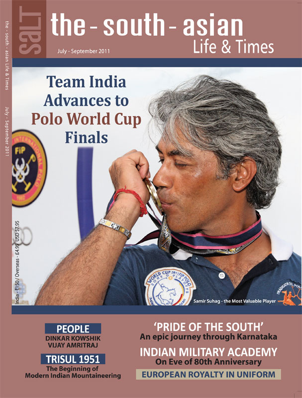 Cover-july-September-2011